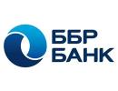 ББР Банк