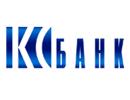 КС Банк