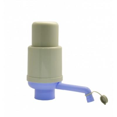 Помпа для бутилированной воды Dolphin Eco