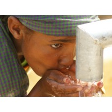 Какую воду пить полезно?