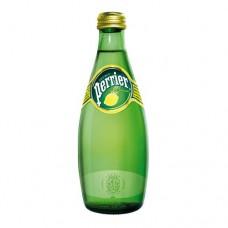 Perrier лимон 0,33 л